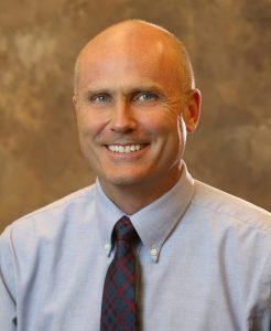 Von Crofts (MBA).